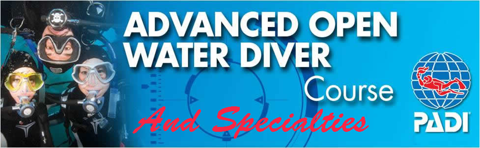 padi-advanced-and-specialty-courses.jpg