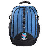 PADI Laptop Backpack