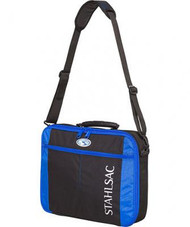 Stahlsac Molokini Scuba Regulator Bag