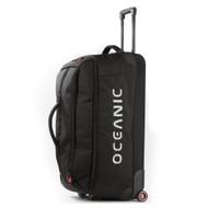 Oceanic Roller Duffel Scuba Bag