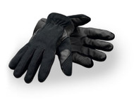 DUI Blueheat Heated Gloves