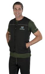 DUI Actionwear Pro Vest 300 - Mens