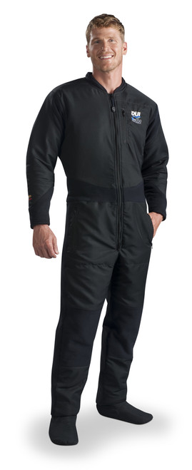 DUI Thinsulate XM250 Jumpsuit - Mens