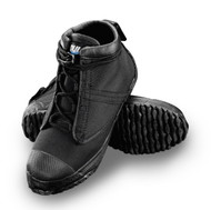 DUI Drysuit Rock Boots