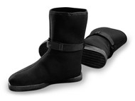 DUI Drysuit Turbo Boots