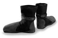 DUI Drysuit TurboTec Boots
