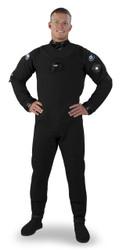 DUI CF200SE Drysuit