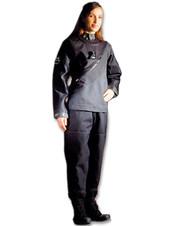 DUI CLX450 Drysuit
