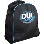 DUI Drysuit Backpack