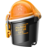 DiveAlert Nautilus Lifeline Marine GPS