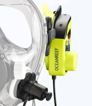 Ocean Reef GSM G.Divers Underwater Communication Unit