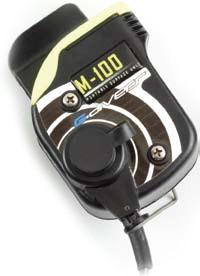 Ocean Reef M-100 G.divers Portable Transceiver Surface Unit