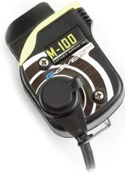 Ocean Reef M-100 G.divers Portable Transceiver Surface Unit