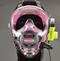 Ocean Reef Neptune Space G.Divers Full Face Mask + GSM Kit