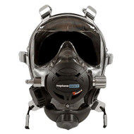 Ocean Reef Predator T Divers Full Face Mask