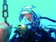 Ocean Reef GSM Gpower SL Wireless Communication System