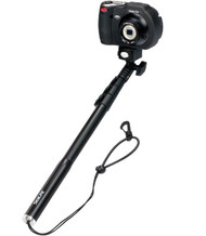 SeaLife Aquapod Extendable Camera Pole