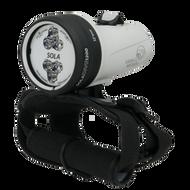 Light and Motion Sola Dive 1200 Spot Light