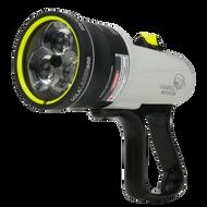 Light and Motion Sola Laser 600 FC White