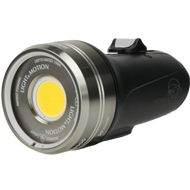 Light and Motion Sola Video 3000 F Black