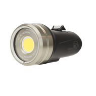 Light and Motion Sola Video 2500 F Black