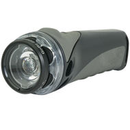 Light and Motion GoBe 500 Search
