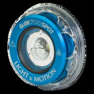 Light and Motion GoBe 700 Spot Head