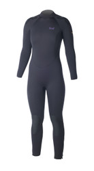 Xcel ThermoFlex 8/7/6mm Dive Fullsuit - Womens