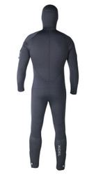 Xcel Polar ThermoFlex 9/7/6mm Dive Fullsuit - Mens