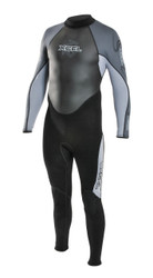 Xcel ThermoLite 3/2mm Dive Fullsuit - Mens