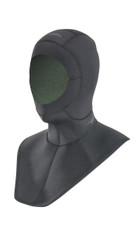Xcel Dive HydroFlex 4/3mm Hood w/Bib