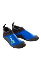 Xcel Dive Youth Reefwalker Round Toe Reef Boot 1mm