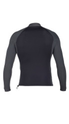 Xcel Surf Infiniti All Nylon L/S 1.5mm - Mens (MN26ZQ15)