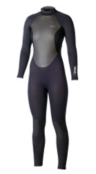 Xcel Surf Xplorer 5/4mm Fullsuit - Womens