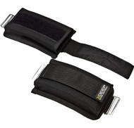 xDeep Additional side mount trim pockets - large, up to 8lbs in pocket (2pc)