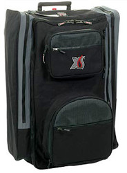 XS Scuba Wheeled Backpack