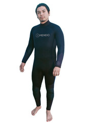 XS Scuba Mendocino 7mm Full Suit
