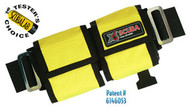 XS Scuba Pocket Weight Belt - 4 Pockets
