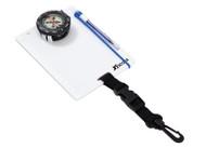 XS Scuba Compass Slate