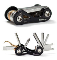 XS Scuba Multi-Tool