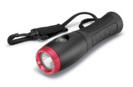 SeaLife Sea Dragon Mini 650F Spot UW Light