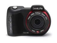SeaLife Micro HD Underwater Camera 32gb