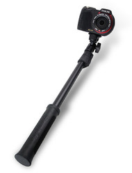 "SeaLife AquaPod Mini UW Camera Pole (Telescopes 15.5"" to 38"")"