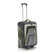 Leeward 30 Carry On bag by XSscuba