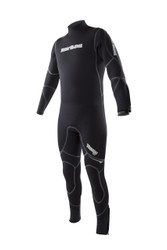 7mm TRITON Dive Fullsuit-Men