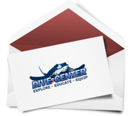 $100.00 Gift Card - It's the best gift for a scuba diver, for sure.