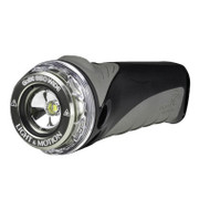 Light and Motion GoBe 850 WIDE