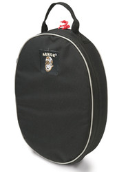 Large Regulator Bag by Armor