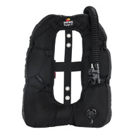 Dive Rite Voyager XT Wing