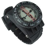 Dive Rite Wrist/Hose Mount Compass